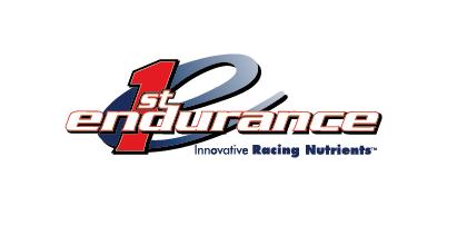 1st Endurance Logo-01