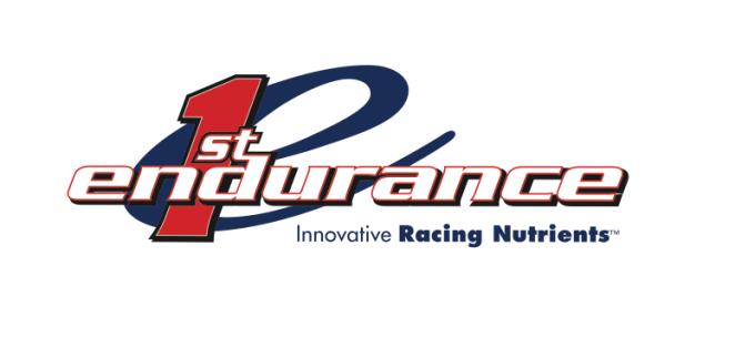 -1st Endurance logoFINAL2012