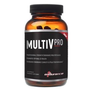 multivpro
