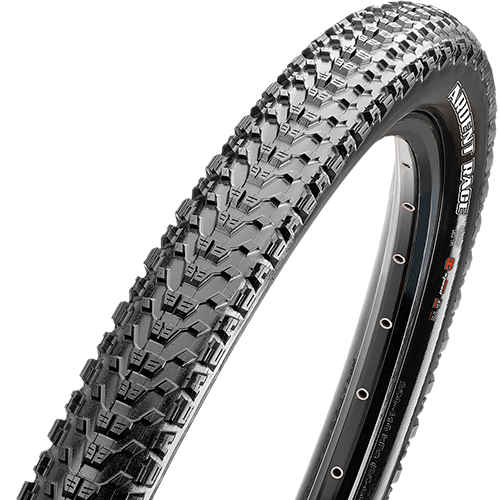 tyre-image-ArdentRace_l